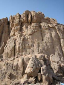 Berg - Quad Tour Hurghada