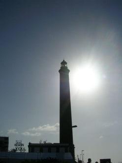 Leuchtturm - Leuchtturm