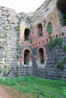 Kaiserpfalz - Kaiserpfalz