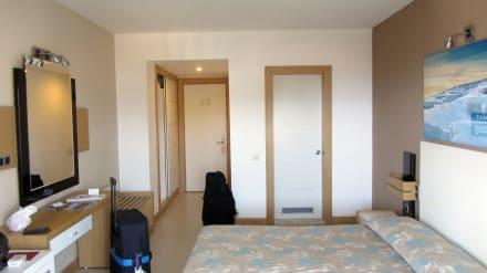 Wunderschönes Zimmer, sehr gemütlich - Hotel Ephesia