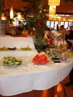 Garbsen Cafe Del Sol