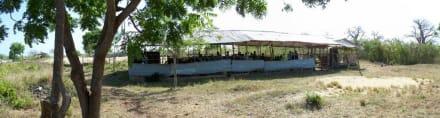Habari Njema Hope Academy - Schule Ukunda