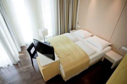 Room -