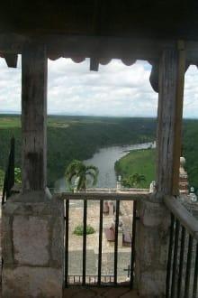 Altos de Chavron - Altos de Chavón