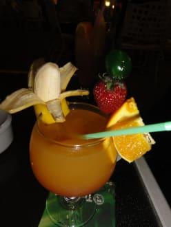 Cocktails starten ab 5 Euro - Lopesan Costa Meloneras Resort, Spa & Casino
