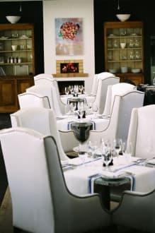 Einen Besuch wert! - Grande Provence Heritage Wine Estate