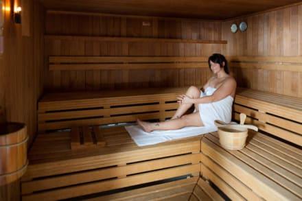 sexkino in nrw dragon sauna hamburg