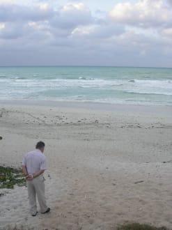 Varadero - Strand Varadero