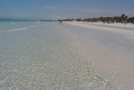 Jumeira Beach - Jumeirah Beach