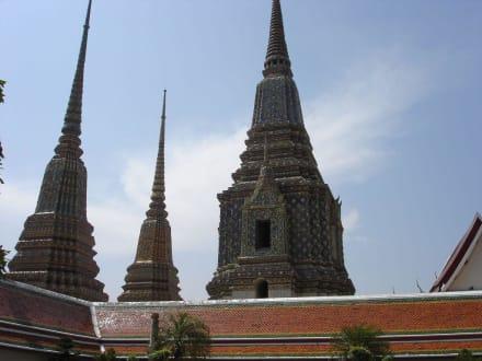 großer palast - Großer Palast