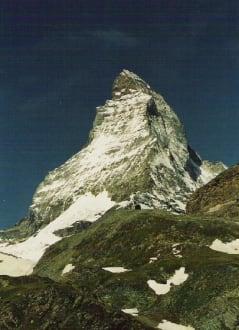 Matterhorn - Matterhorn