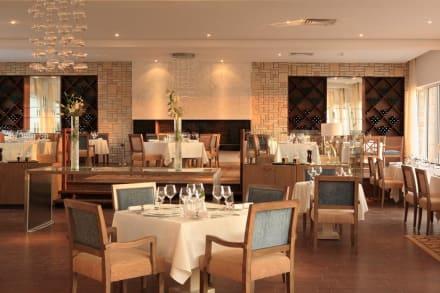 Eagle Restaurant -