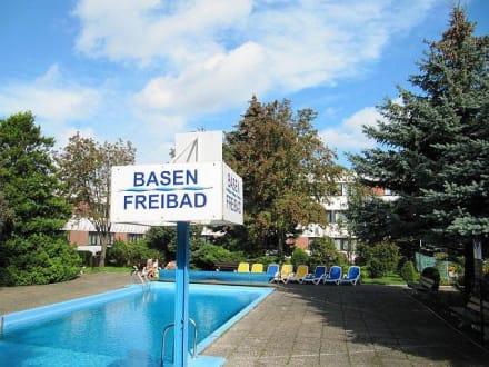 Solny Resort Amp Spa In Kolobrzeg Kolberg Holidaycheck