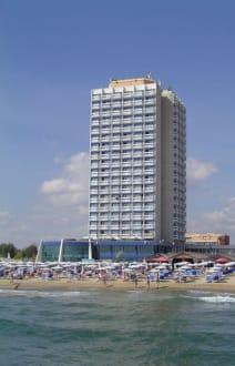 Strand II - Strand Sonnenstrand