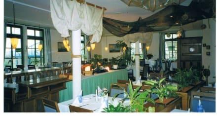 Restaurant Lenzer Krug - Lenzer Krug
