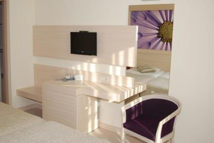 neue zimmer einrichtung bild seaden hotel side corolla in side t rkische riviera t rkei. Black Bedroom Furniture Sets. Home Design Ideas