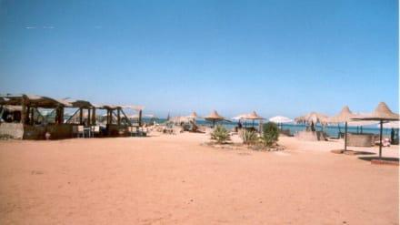 Zeytona Beach 1 - Zeytona Beach