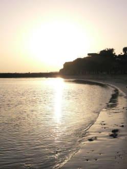Playa Flamingo - Playa Flamingo