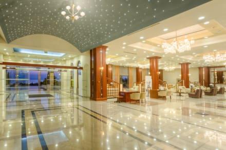 Lobby -