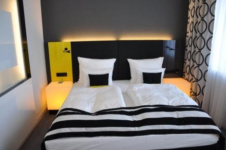 Andel S Hotel Berlin Pauschal