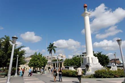 Hotel Libertad**Santiago de Cuba 1156522498