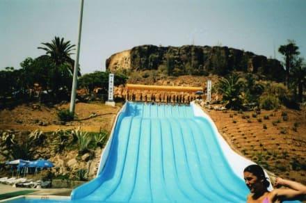 Aquasur - Aqualand