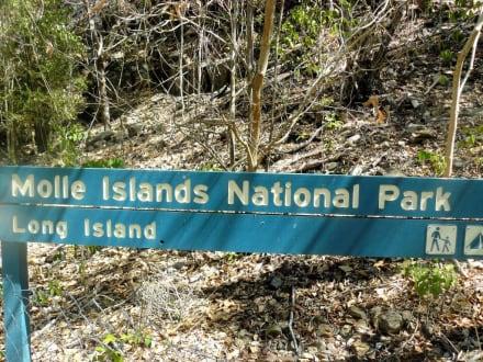 Long Island - Insel zum Träumen - Long Island