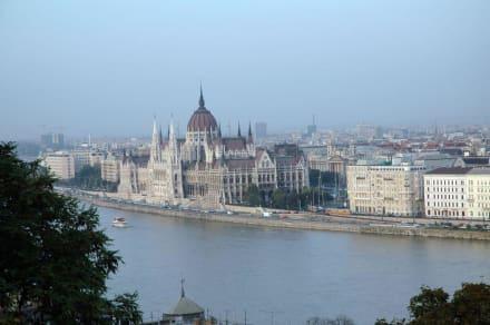 Parlament - Parlament