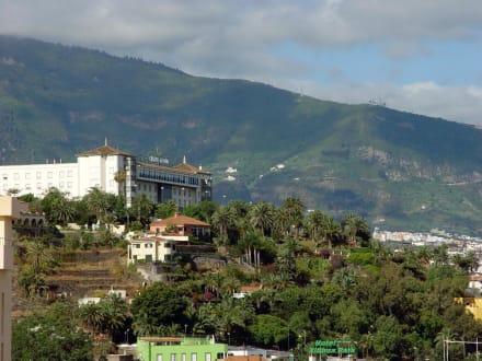 Casino Tauro - Casino Taoro