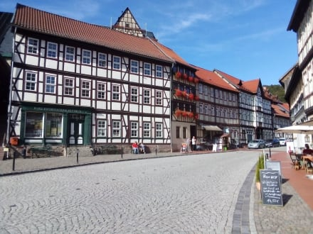 wetter stolberg 14 tage