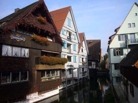 Kunsthaus Frey - Fischerviertel