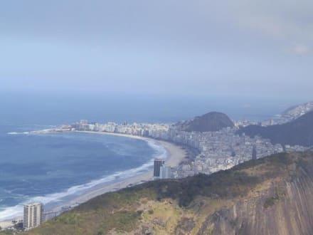 Copacabana - Copacabana