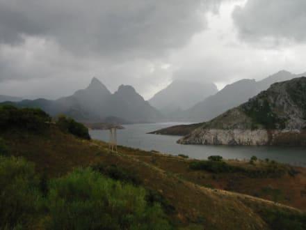 Picos de Europa - Nationalpark Picos de Europa