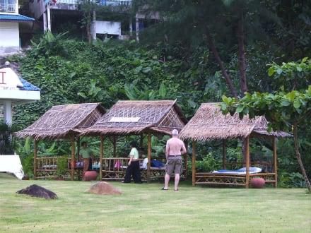 motel odense thai massage brøndby strand