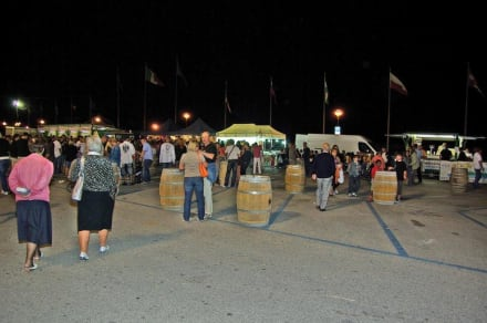 Leisure (other) - September Festival Bibione