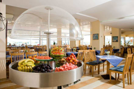 "Restaurant ""Mura"" - Fruits -"
