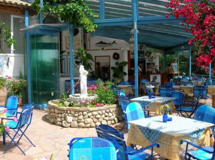 Taverne Panorama - Taverne Panorama