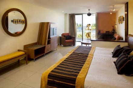 Junior Suite -