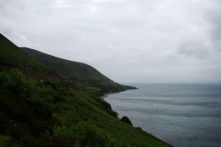 Sonstige Sehenswürdigkeit - Valentia Island