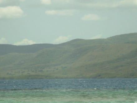 Paradise Island Dominikanische Republik - Paradies Insel