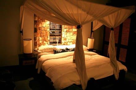 Zimmer von Rocco & Selda 1157005374