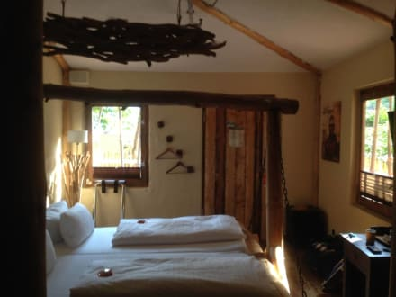 tropical islands in krausnick holidaycheck. Black Bedroom Furniture Sets. Home Design Ideas
