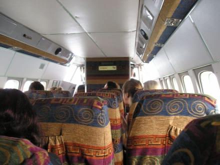 Safari Masai Mara - Masai Mara Safari