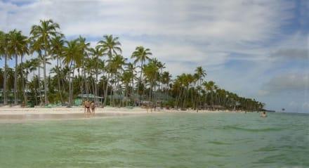 Punta Cana, Bavaro Beach - Playa Bávaro
