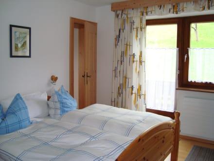 gemuetliches schlafzimmer möbel