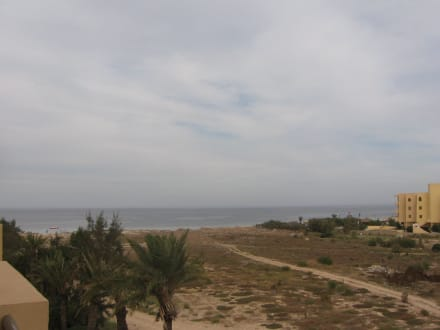 View -