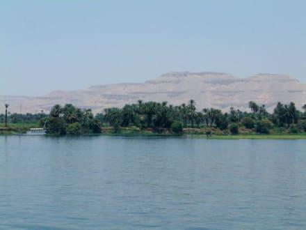 Nilpanorama - Nil