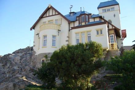 Görkehaus - Görkehaus