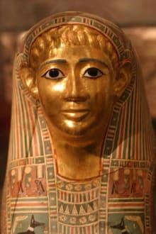 Ägypt. Museum - Ägyptisches Museum