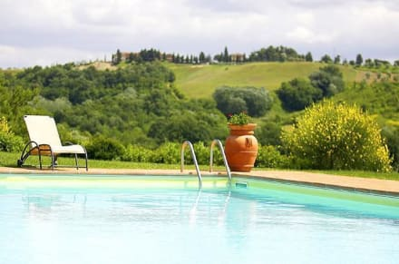 Castellare di Tonda Resort & Spa -